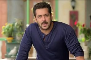 Salman Khan in Bigg Boss 11 promo, inuth.com