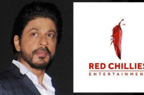 Shah Rukh Khan and his business