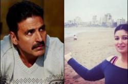 Twinkle Khanna sharing Toilet: Ek Prem Katha sequel