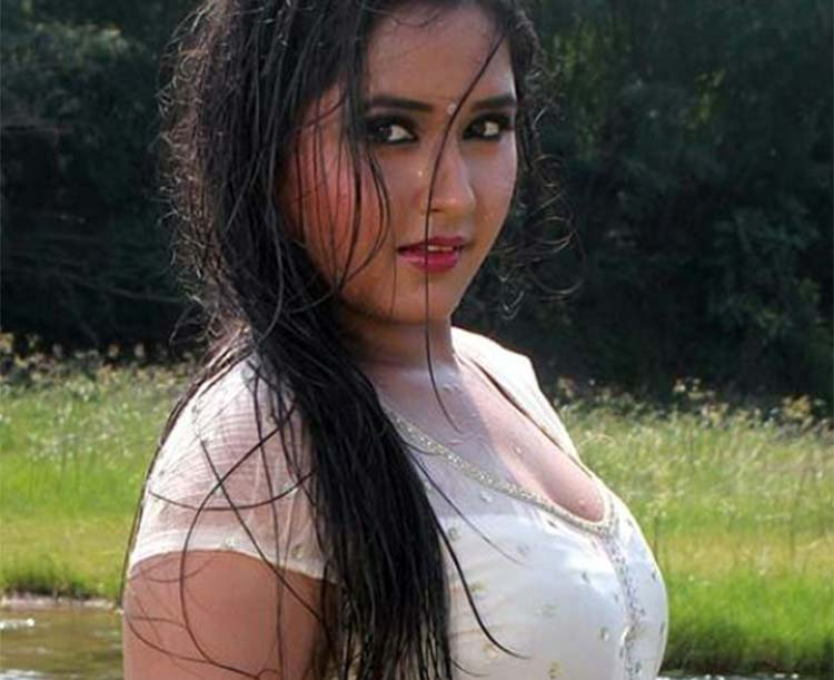 Asian amatur porn