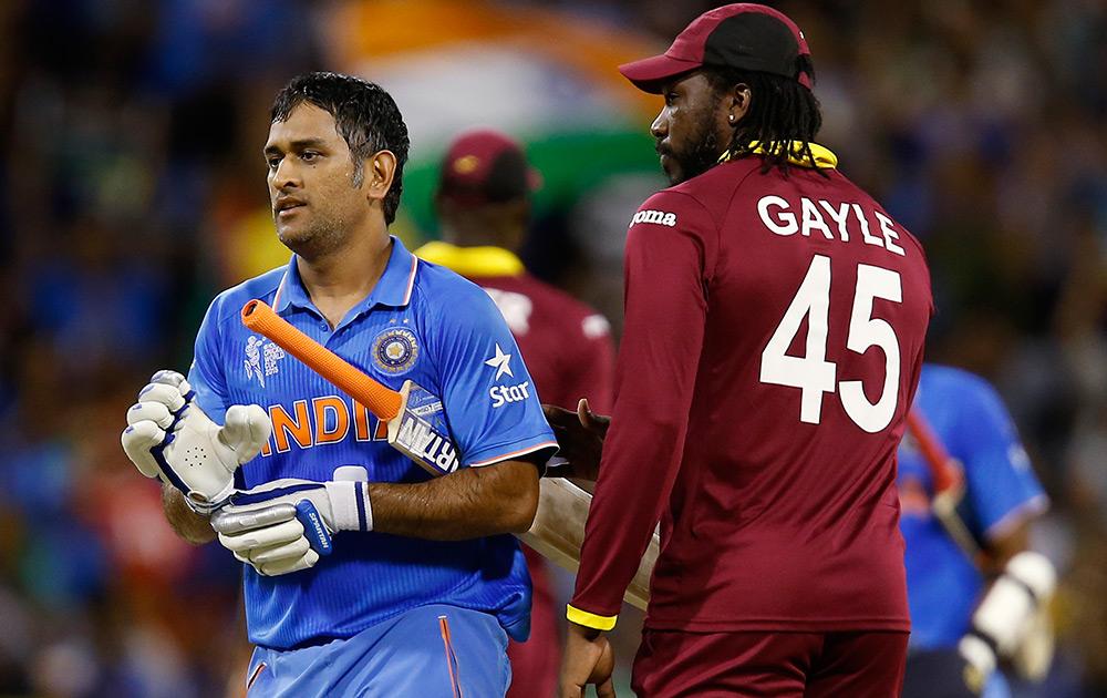 india vs west indies - 700×400