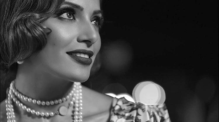 Bipasha Basu will make you swoon with her latest photoshoot
