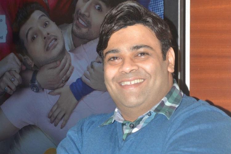 Kiku Sharda, Sab TV