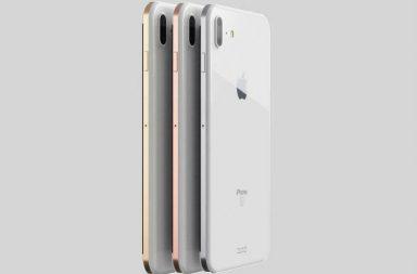 apple iphone 8, iphone 8