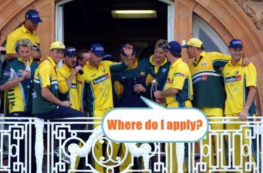 Michael Bevan, India vs Australia, IND vs AUS, Steven Smith, Michael Clarke, Australia;s batting coach, Australia's best finisher