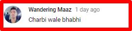 Shilpa Shinde Comments