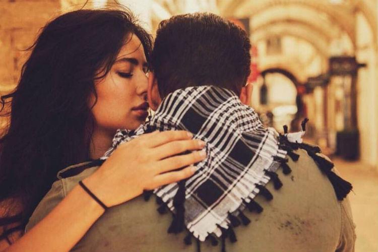 Salman Khan ,Katrina Kaif