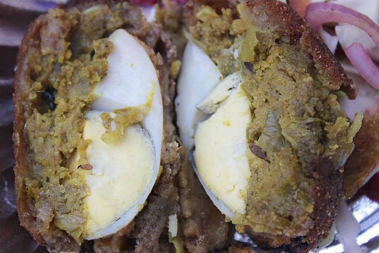 food, bengali cuisine, delhi