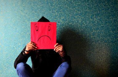 Depression, health