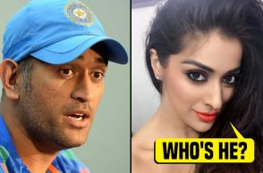 MS Dhoni, Raai Laxmi, MS Dhoni-Raai Laxmi, Julie 2, MS Dhoni ex-girlfriend, Raai Laxmi ex-boyfriend, MS Dhoni affairs, MS Dhoni girlfriends