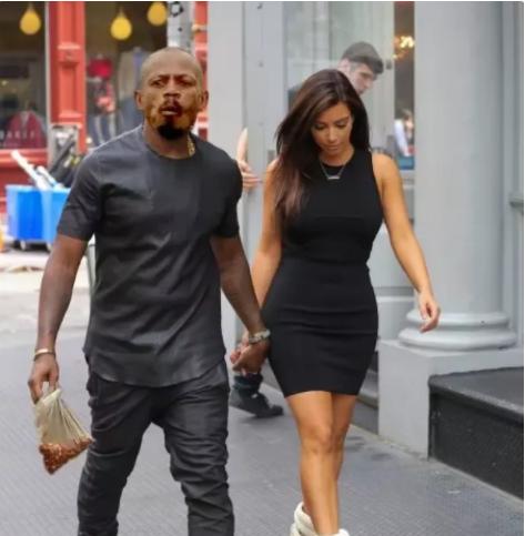 Githeri man meme