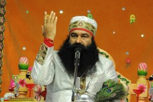 Papaya for Rs 5000, Brinjal for Rs 2000: Prices of vegetables at Gurmeet Ram Rahim's DeraPapaya for Rs 5000, Brinjal for Rs 2000: Prices of vegetables at Gurmeet Ram Rahim's Dera