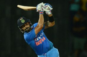 India vs Sri lanka, India vs Sri lanka Highlights,India vs Sri lanka T20,, Ind vs Sl, cricket news, Virat Kohli 82, Manish Pandey 51