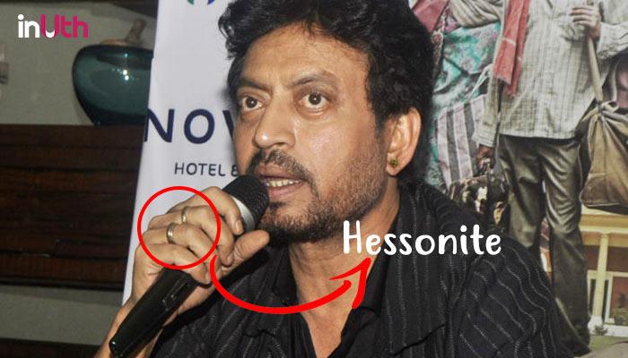 From Salman Khan to Aishwarya Rai, know the gemstones your ...