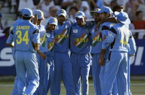 Mohammad Kaif, Afghanistan coach, Afghanistan team, Afghanistan Cricket Board, Mohammad Kaif coach, Mohammad Kaif records, cricket news