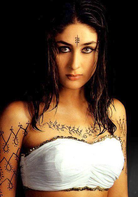 Kareena Kapoor in Ashoka