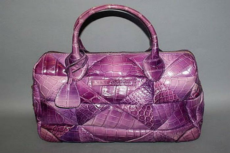 handbag, fashion