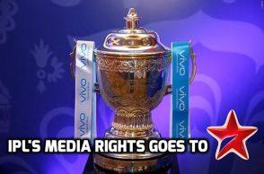 IPL Media Right Auction, BCCI, Rahul Johri, Invitation To Tender, Star India, Facebook, Amazon, Twitter, Yahoo, Reliance Jio, Sony Pictures, Discovery, Sky, British Telecom, ESPN Digital Media, Indian Premier League media auction, Live, BCCI, Star India, Sony Pictures, IPL Media Rights Auction, Star India