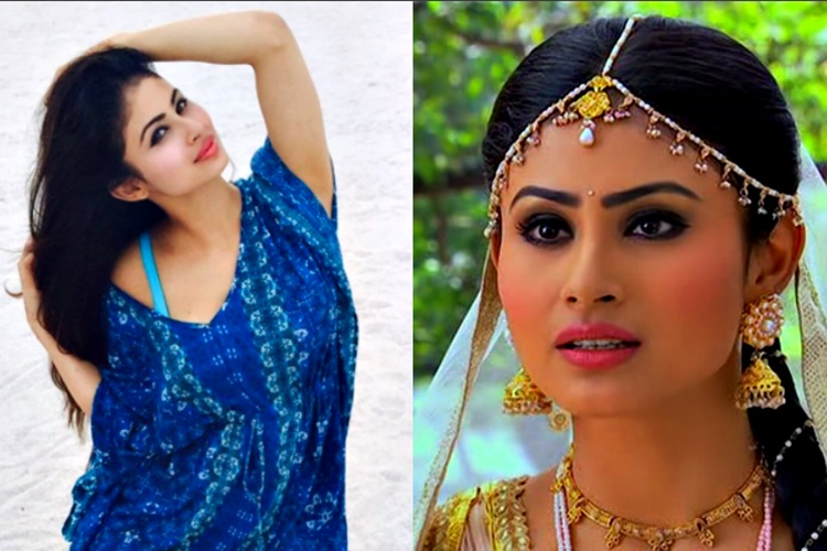 Mouni Roy to Pooja Sharma: 9 gorgeous TV actresses who