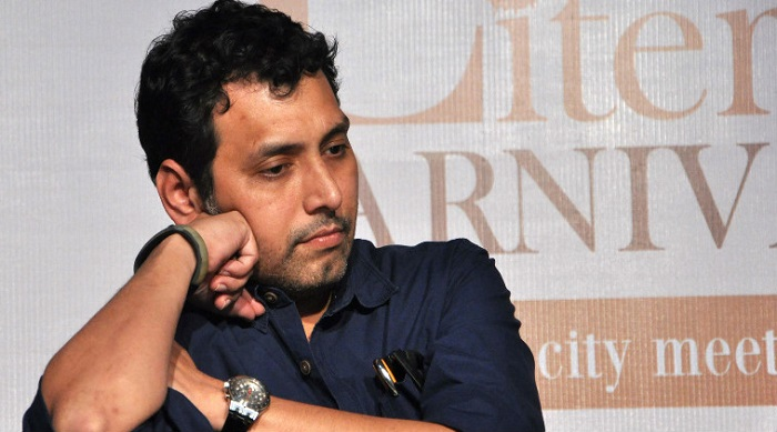 Neeraj Pandey Interview
