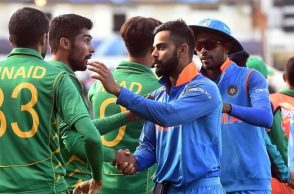 Virat Kohli Pakistan fans, Virat Kohli fans, Virat Kohli Twitter, Virat Kohli Twitter reactions, Virat Kohli news, cricket news