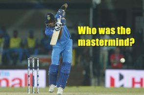 Hardik Pandya, Virat Kohli, Ravi Shastri, Hardik Pandya No.4, Hardik Pandya 78, India vs Australia, Head coach, IND vs AUS 3rd ODI, Indore