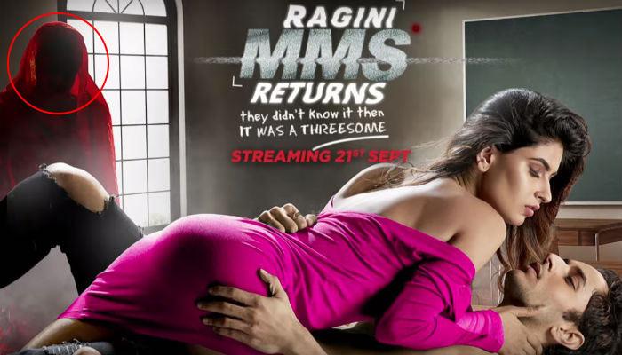 Ragini MMS poster, inuth.com