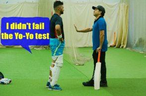 Suresh Raina, Suresh Raina interview, Suresh Raina's comeback, BCCI, India's ODI squad, India vs Australia 2017, IND vs AUS ODI 2017, Sachin Tendulkar, Yo-Yo fitness test