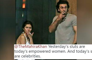 Ranbir Kapoor, Mahira Khan, photos