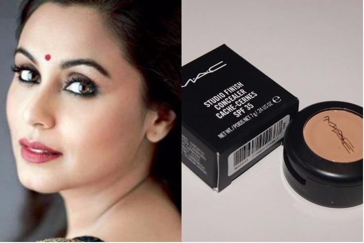 Priyanka Chopra to Deepika Padukone: 7 beauty products your favourite Bollywood actress swear by