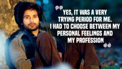 5 post-breakup statements of Bollywood celebrities that prove heartbreaks are difficult for everyone