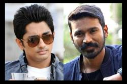 Siddharth to Dhanush: 8 regional actors whose Bollywood debut left us wanting more