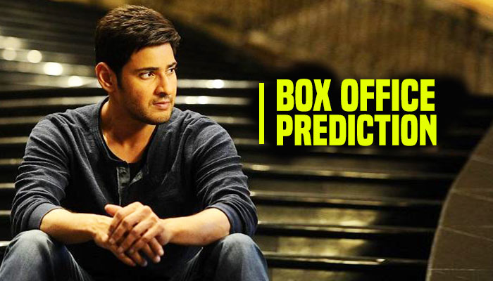 SPYder Box Office Prediction: Will this Mahesh Babu film take a blockbuster opening?