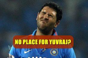 Yuvraj Singh, BCCI, Indian selectors, Yuvraj Singh's fitness, Yuvraj Singh fitness test, Board President's XI team, cricket news