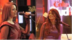 10 songs from Pakistan's Coke Studio Season 10 that can stand the test of time