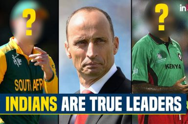5 Indian origin players
