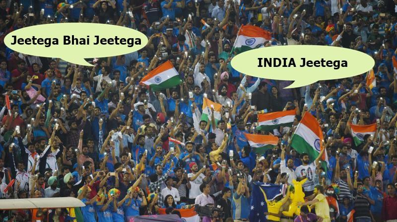 India MEME