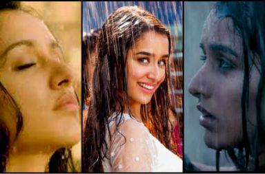 Shraddha Kapoor, Shraddha Kapoor acting, Shraddha Kapoor movies, Shraddha Kapoor rain, Shraddha Kapoor dancing, Shraddha Kapoor memes, Shraddha Kapoor trolls, Shraddha Kapoor acting skills, Shraddha Kapoor films, Shraddha Kapoor career, Luv Ka The End, Ek Villain, Aashiqui 2, Baaghi, Half-Girlfriend, ABCD 2, Any Body Can Dance, Haider, Ok Jaanu, Haseena Parkar, Saaho, Saina Nehwal, Badminton, Basketball, Acting, Singing, Bollywood, Bollywood actress