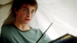 10 key facts JK Rowling revealed about Harry Potter universe that shocked the world!