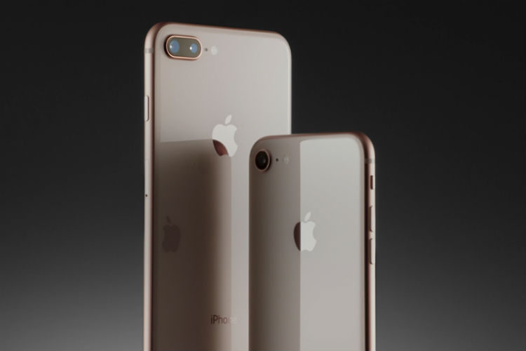 iPhone 8 Plus price, specifications, features, and everythingelse
