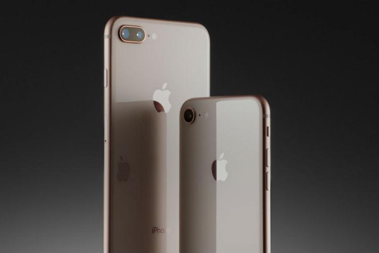 iphone 8, Apple iPhone 8