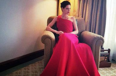 Kalki Koechlin Parties and Events photo