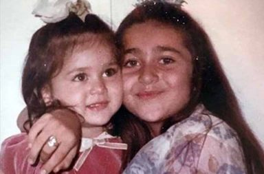 Birthday Special: Throwback photos of Kareena Kapoor
