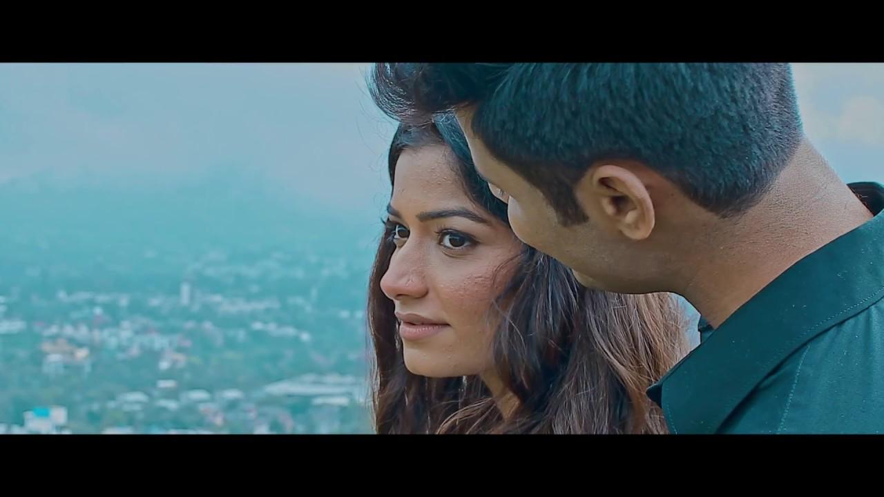 Bollywood finally made a film on incest, I am Roshni, but