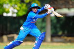 Mithali Raj's life story to be filmed soon, biopic announced by Viacom18 Motion Pictures