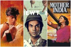 From Mother India to Devdas: 6 Bollywood movies which were submitted to the Oscars