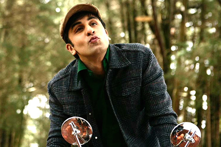 7 qualities of birthday boy Ranbir Kapoor that every girl wishes for in her guy