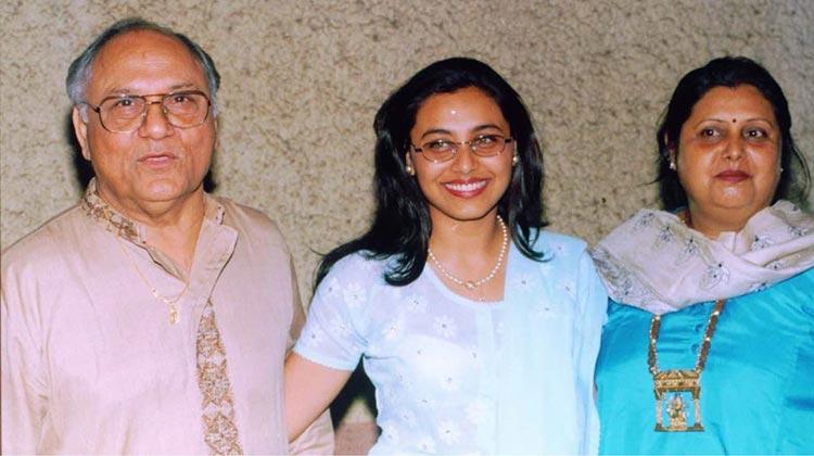 Image result for ram mukherjee