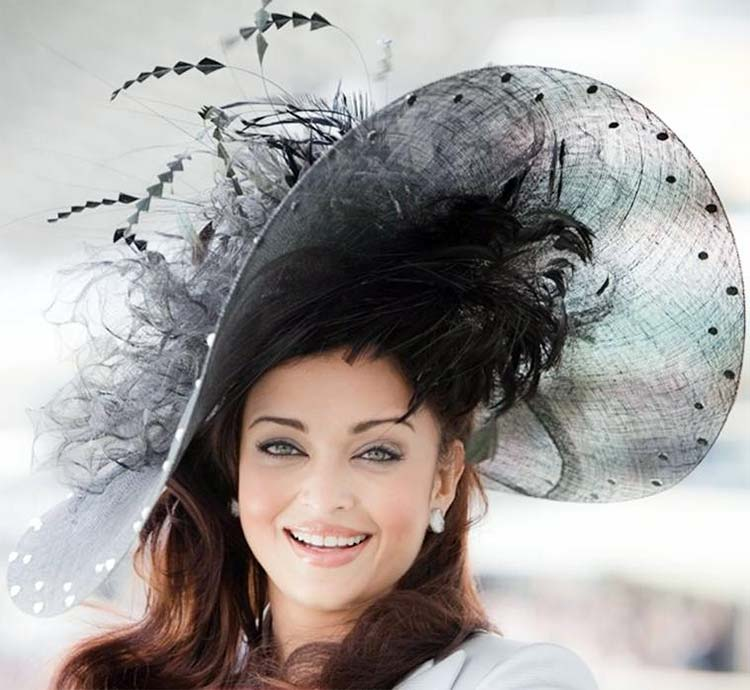 Aishwarya Rai has got the most stunning smile