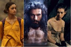 Alia Bhatt to Anne Hathaway: 8 actors whose challenging roles affected them deeply